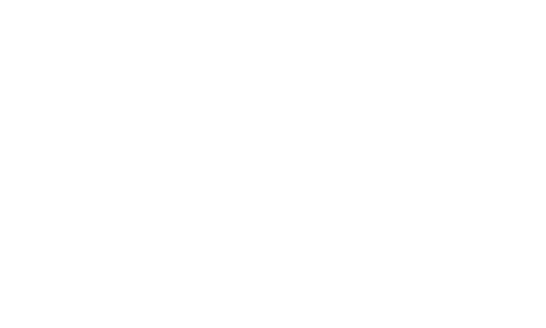 Manuela Turra - Marketing Trainer