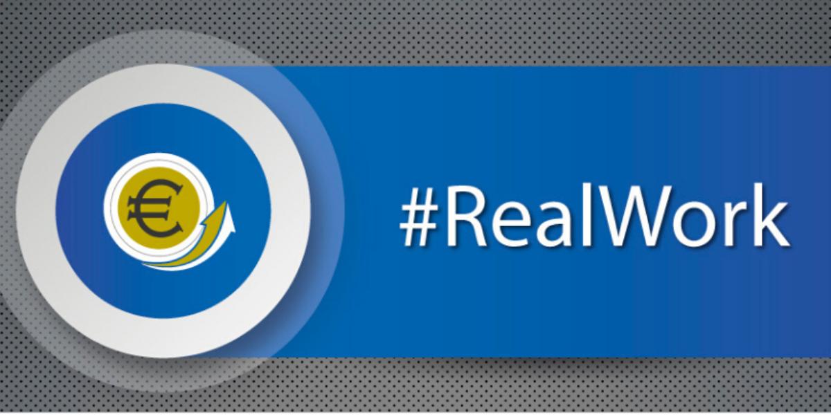 RealWork