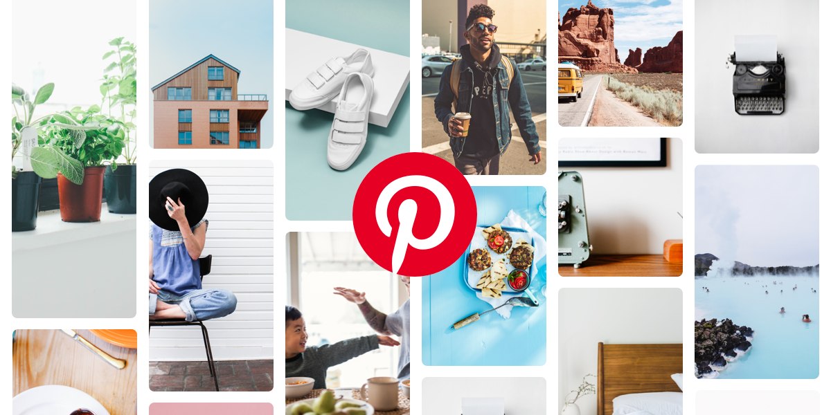 E' utile inserire una strategia di marketing su Pinterest?