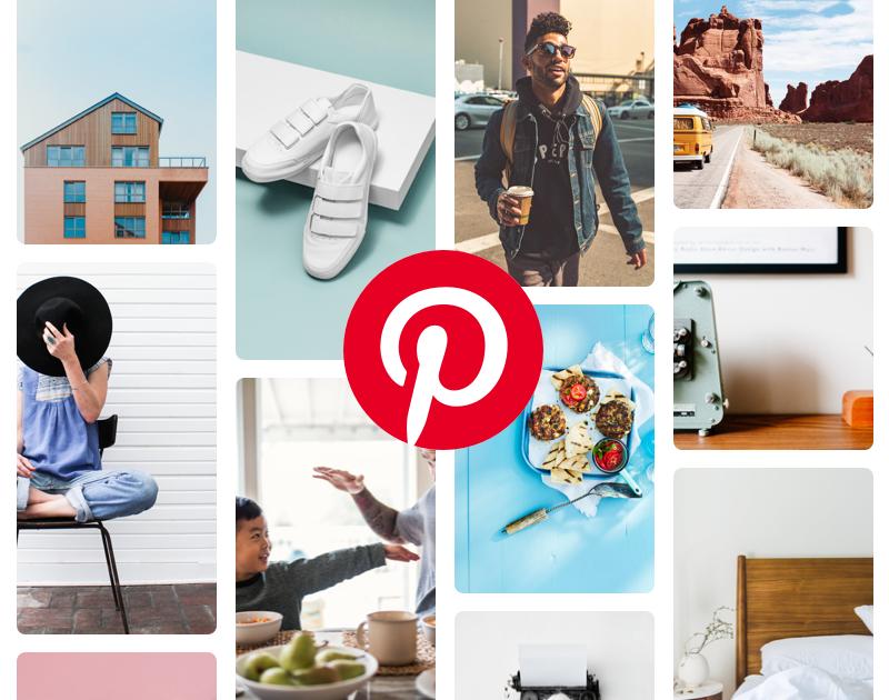 E' utile inserire una strategia di marketing su Pinterest?