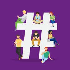 Qual'è l'età media sui Social?